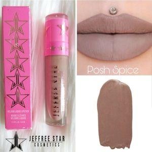 Jeffree Star Liquid Lip Posh Spice
